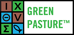 Green Pasture Products